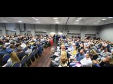 Embedded thumbnail for GAVeCeLT - IX PICC Day e IX Congresso Nazionale - Milano, 2015